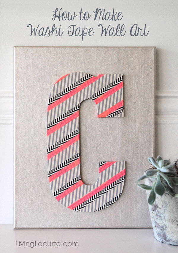 Best ideas about Diy Gift Ideas For Friend . Save or Pin DIY Gift Ideas for Your Friends Hative Now.