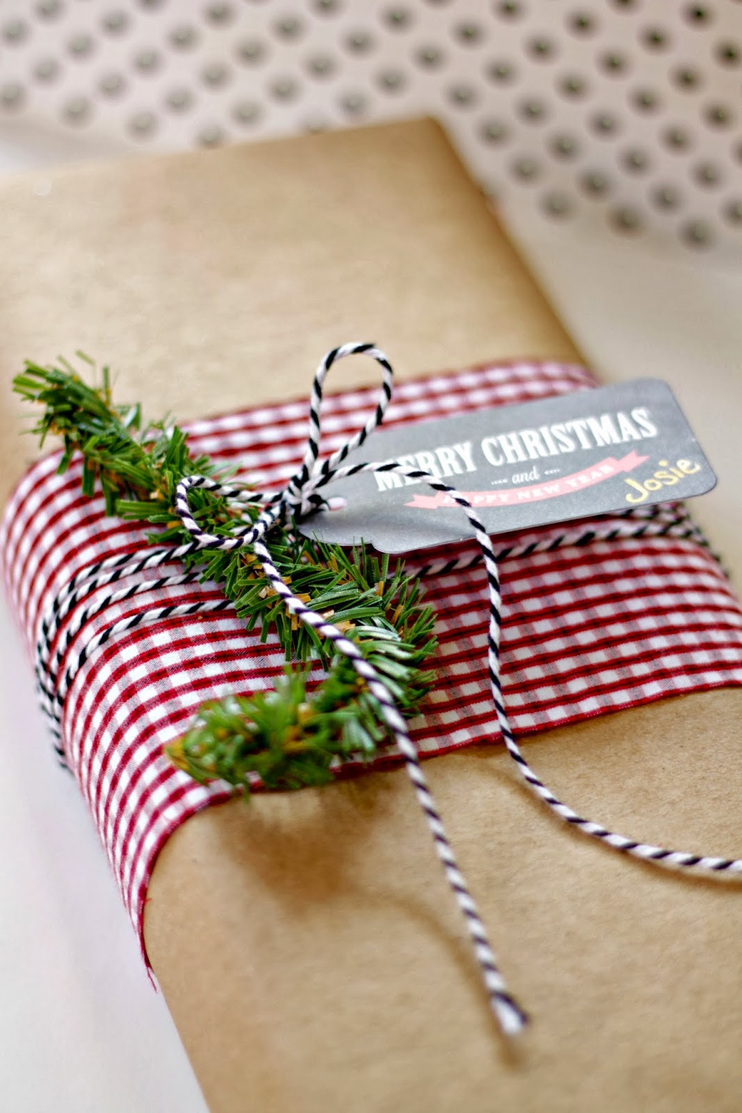 Best ideas about DIY Gift Wrap Ideas . Save or Pin Wrap it Up 4 DIY Gift wrap ideas with old clothes C R Now.