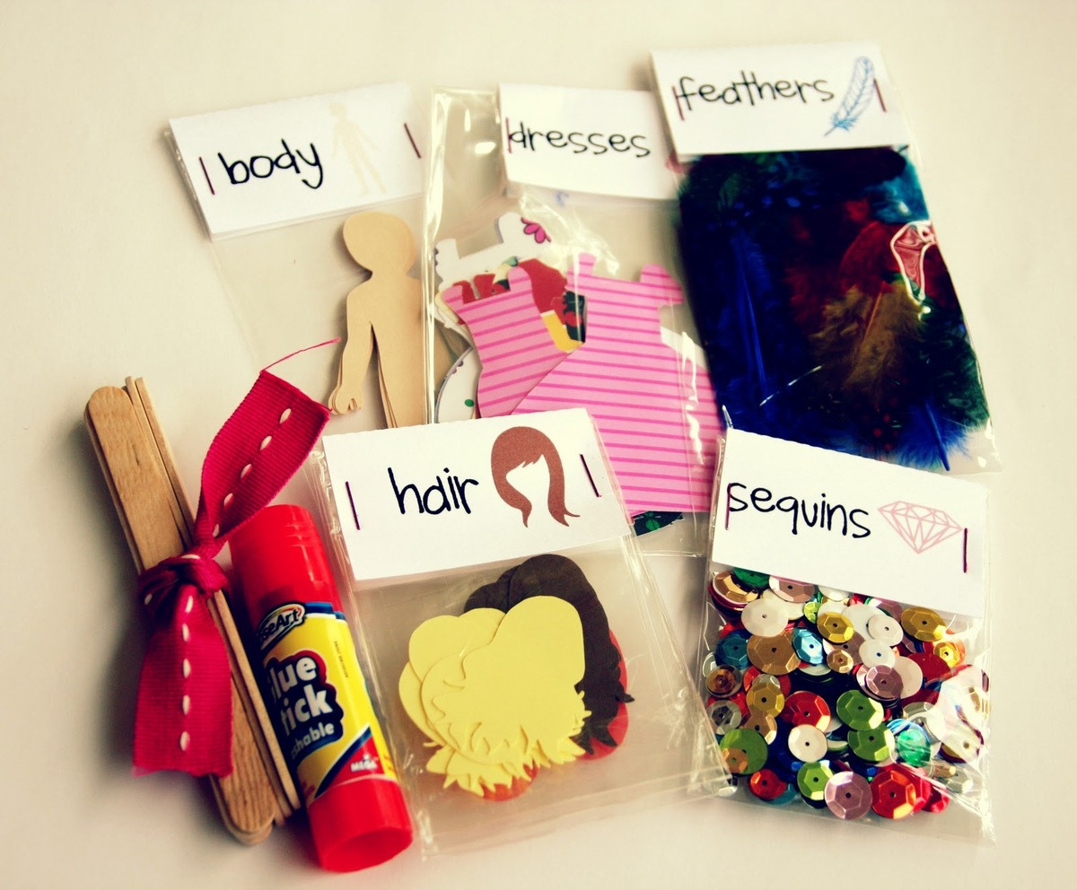 Best ideas about DIY Gifts For Girlfriend . Save or Pin 30 SPECIAL DIY VALENTINE GIFT IDEAS FOR HER Godfather Now.