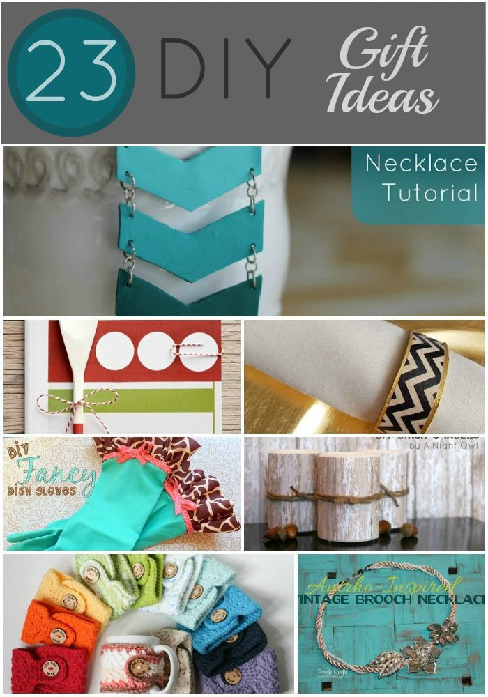 Best ideas about DIY Gifts Ideas For Friends . Save or Pin 17 Best images about Gift Ideas on Pinterest Now.