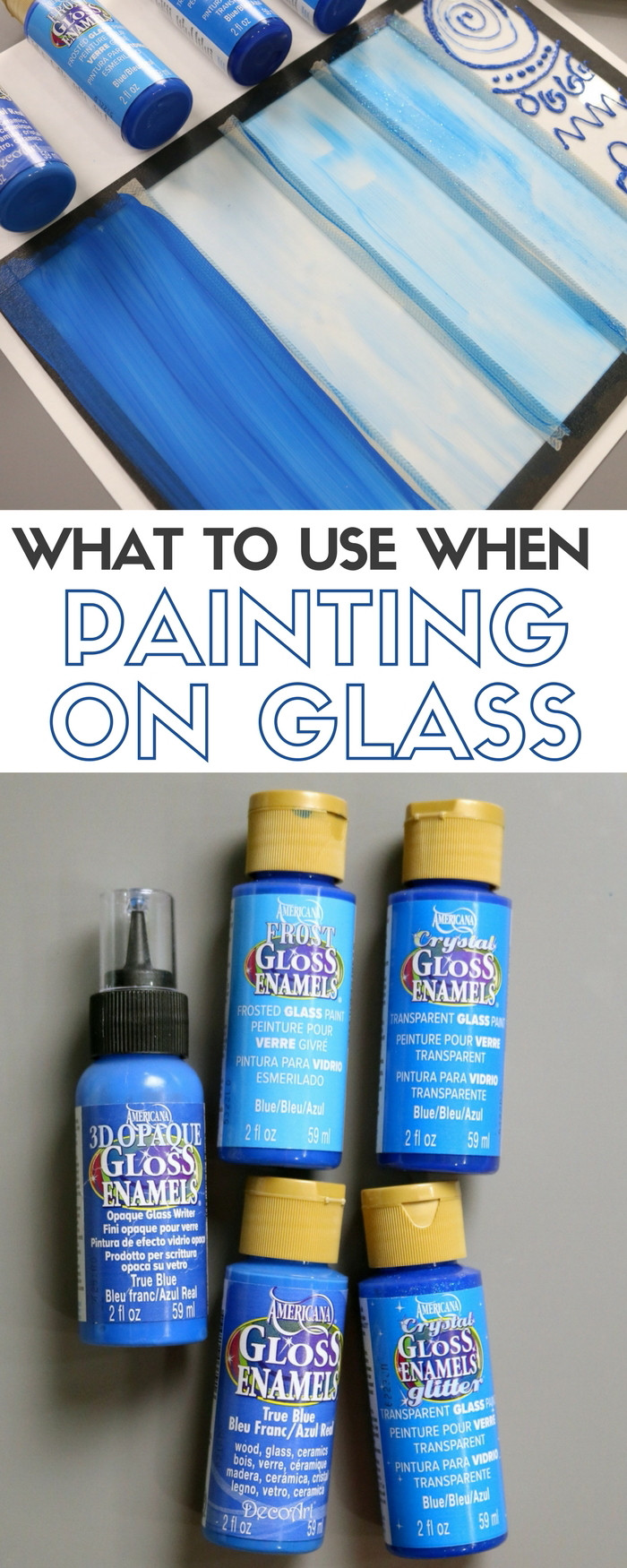 Best ideas about DIY Glass Paint Recipe . Save or Pin Spring Cleaning DIY Home Cleaning Recipes My Stay At Now.