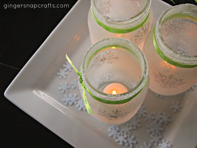 Best ideas about DIY Glass Paint Recipe . Save or Pin Epic Holi Grab Bag 100 DIY Projects Recipes and Now.