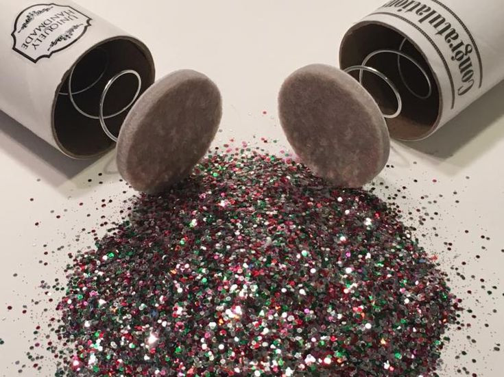 Best ideas about DIY Glitter Bomb . Save or Pin 25 best ideas about Glitter Bomb on Pinterest Now.