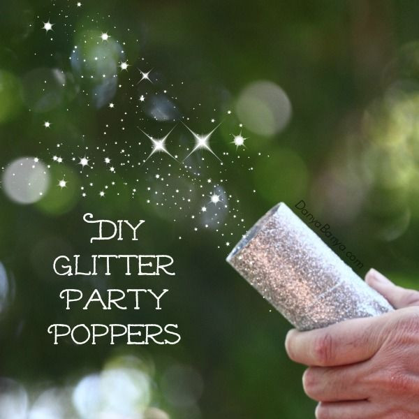 Best ideas about DIY Glitter Bomb . Save or Pin 71 best images about CHINESE NEW YEAR on Pinterest Now.