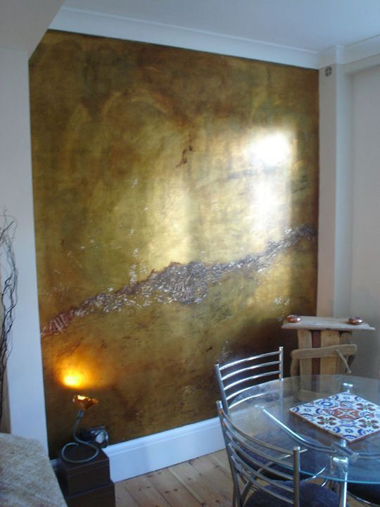 Best ideas about DIY Glitter Wall . Save or Pin Best 25 Glitter accent wall ideas on Pinterest Now.
