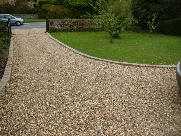 Best ideas about DIY Gravel Driveway . Save or Pin Best 25 Cheap driveway ideas ideas on Pinterest Now.