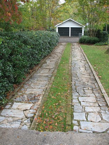 Best ideas about DIY Gravel Driveway . Save or Pin Canton driveway in 2019 rooms Pinterest Now.