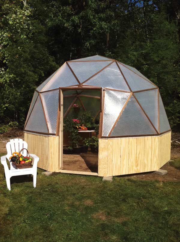 Best ideas about DIY Greenhouse Kits . Save or Pin How to Choose the Best Greenhouse Kit DIY MOTHER EARTH Now.