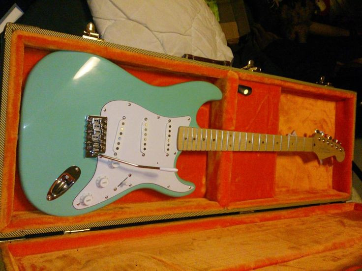 Best ideas about DIY Guitar Case . Save or Pin 17 Best images about Homemade Guitar Case on Pinterest Now.