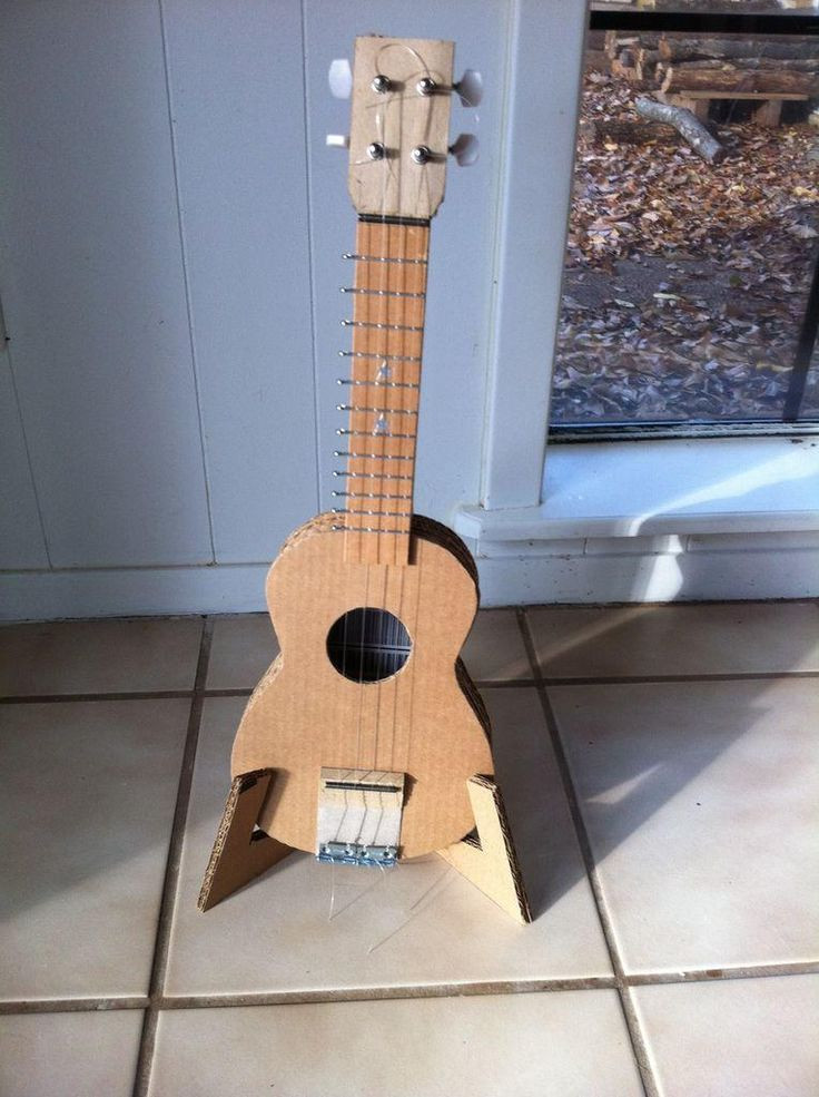 Best ideas about DIY Guitar Case . Save or Pin Best 25 Ukulele stand ideas on Pinterest Now.