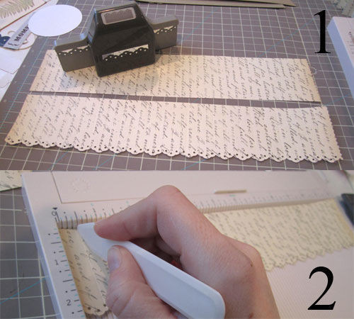 Best ideas about DIY Guitar Case . Save or Pin DIY Guitar Case Card Box Now.