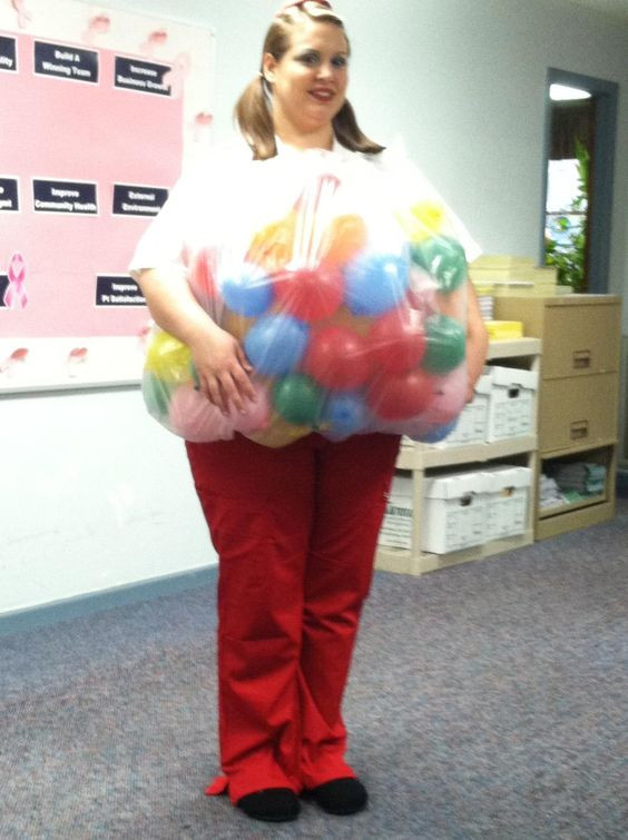 Best ideas about DIY Gumball Costume . Save or Pin DIY and crafts Costumes and Gumball on Pinterest Now.