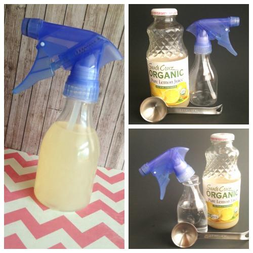 Best ideas about DIY Hair Lightening . Save or Pin All Natural DIY Summer Hair Lightener Recipe Now.