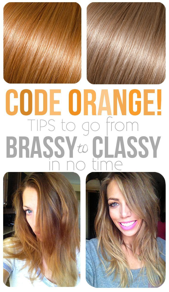 Best ideas about DIY Hair Toner With Food Coloring . Save or Pin Stay classy Maskcara Now.