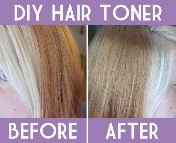Best ideas about DIY Hair Toner With Food Coloring . Save or Pin DIY Hair Toner Adventures Now.