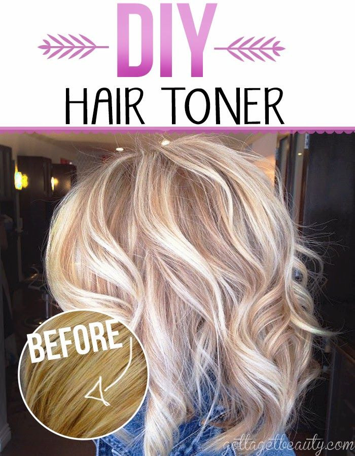 Best ideas about DIY Hair Toner With Food Coloring . Save or Pin Best 25 Blue shampoo for blondes ideas on Pinterest Now.