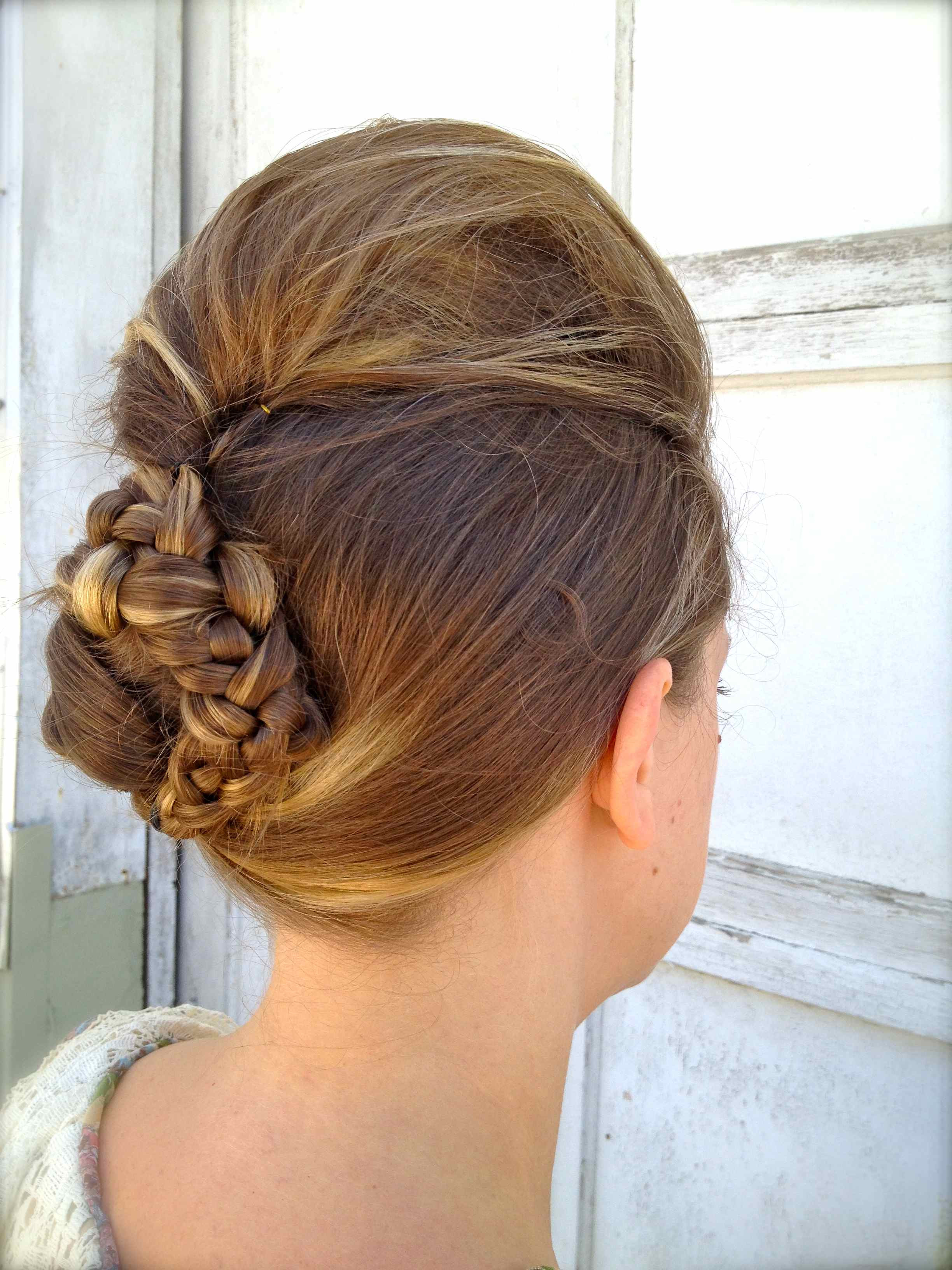 Best ideas about DIY Haircuts For Short Hair . Save or Pin 20 Diy Hairstyles Short Curly Vintage Hair MagMent Now.