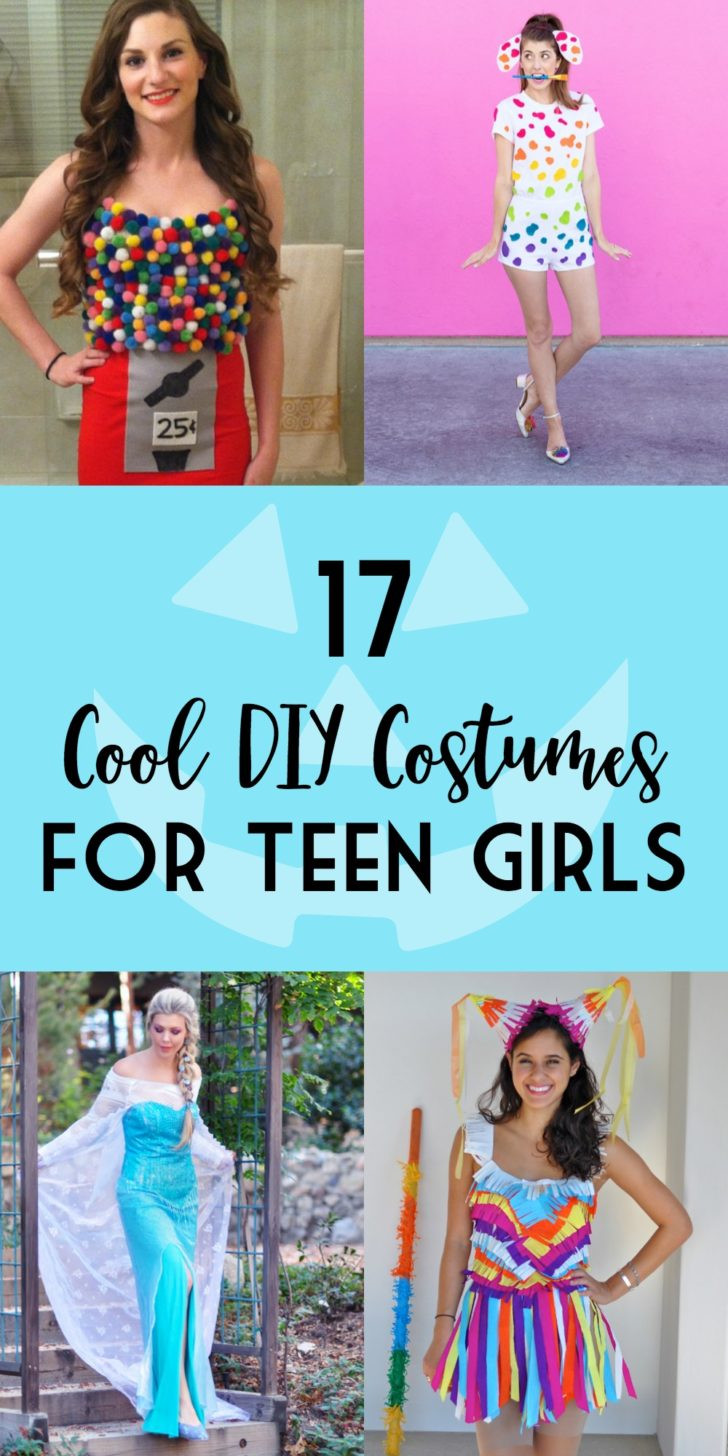 Best ideas about DIY Halloween Costumes Girls . Save or Pin Fruit Ideas For Halloween Partyhalloween Party Fruit Ideas Now.