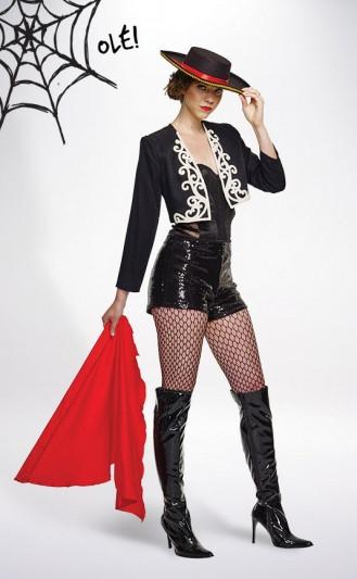 Best ideas about DIY Halloween Costumes Women . Save or Pin Best Adult Women s DIY Halloween Costumes Now.