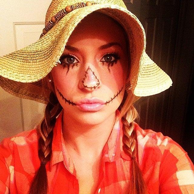 Best ideas about DIY Halloween Costumes Women . Save or Pin DIY Halloween Costumes For Women Now.