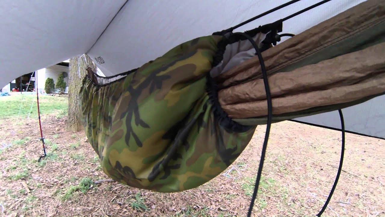 Best ideas about DIY Hammock Underquilt . Save or Pin My DIY hammock underquilt Now.