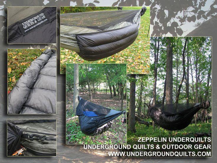 Best ideas about DIY Hammock Underquilt . Save or Pin 7 best DIY Hammock Underquilt images on Pinterest Now.