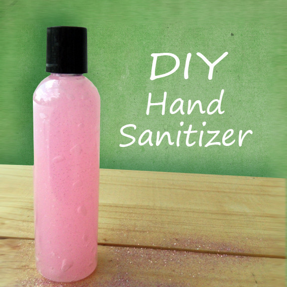 Best ideas about DIY Hand Sanitizer . Save or Pin Gypsy Stash by Paula DIY Hand Sanitizer Now.