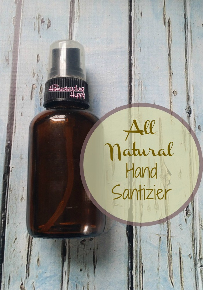 Best ideas about DIY Hand Sanitizer . Save or Pin How to Make Your Own Hand Sanitizer Now.
