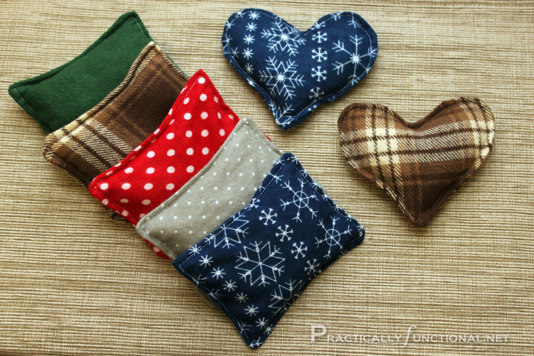Best ideas about DIY Hand Warmers . Save or Pin Updated DIY Pocket Hand Warmers Practically Functional Now.