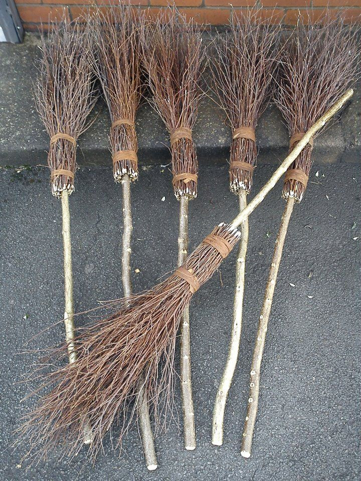 Best ideas about DIY Harry Potter Broom . Save or Pin 25 best ideas about Quidditch Game on Pinterest Now.