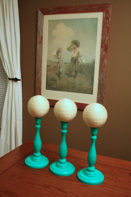 Best ideas about DIY Hat Stand . Save or Pin DIY Hat Display – tugboat yarning Now.