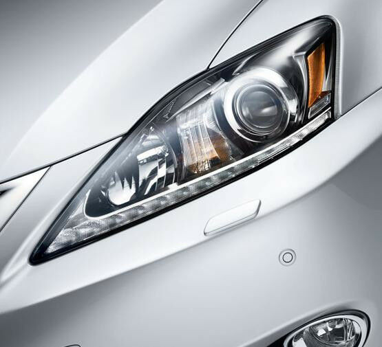 Best ideas about DIY Headlight Cleaner . Save or Pin Headlight Lens Cleaner Restoration Polish Wipe Away Yellow Now.