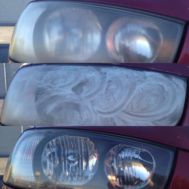 Best ideas about DIY Headlight Cleaner . Save or Pin Best 25 Cleaning car headlights ideas on Pinterest Now.