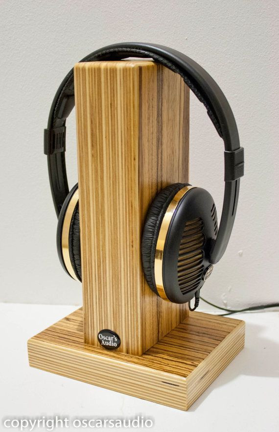 Best ideas about DIY Headphone Stand . Save or Pin Best 25 Headphone storage ideas on Pinterest Now.