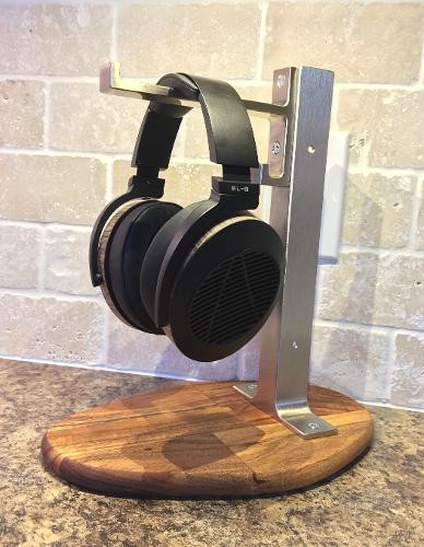 Best ideas about DIY Headphone Stand . Save or Pin THE DIY HEADPHONE STAND THREAD Page 246 Now.
