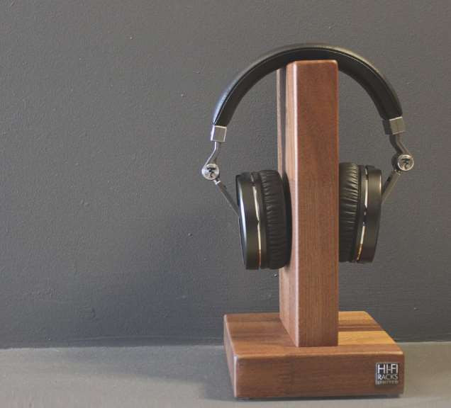 Best ideas about DIY Headphone Stand . Save or Pin 20 inspiration and Tips To Make DIY Headphone Stand Now.