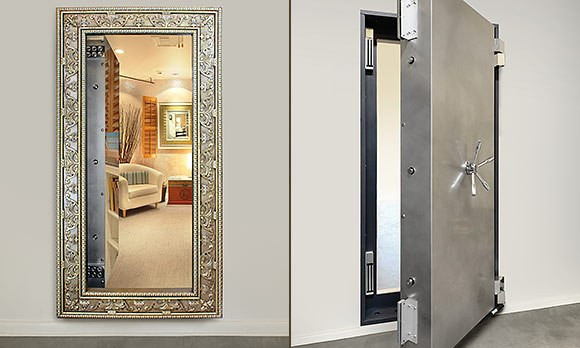 Best ideas about DIY Hidden Door Plans . Save or Pin Hide A Door Bookshelf plans build arbor DIY PDF Plans Now.
