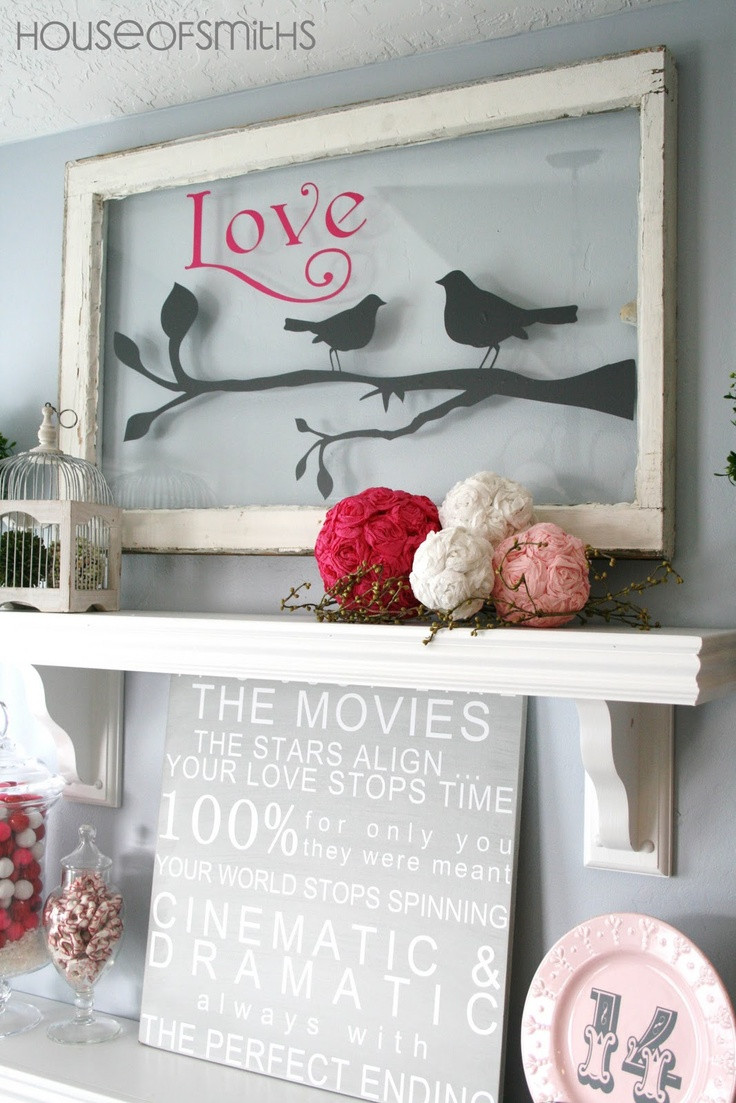 Best ideas about DIY Home Decor Blogs . Save or Pin The House Smiths – Home Diy Blog – Interior Decorating Now.