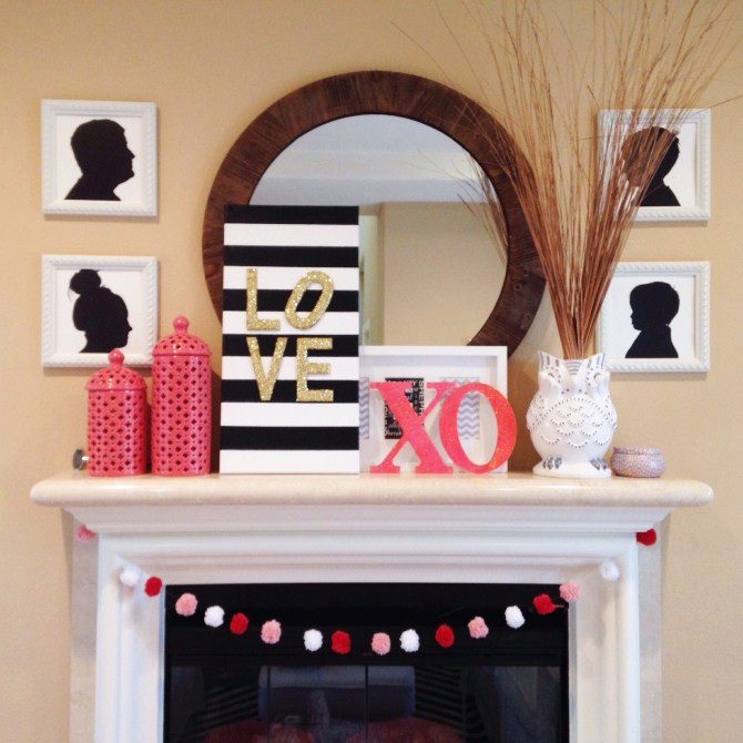 Best ideas about DIY Home Decor Blogs . Save or Pin 15 Quick and Easy DIY Home Decor Tips Canvas Factory Now.