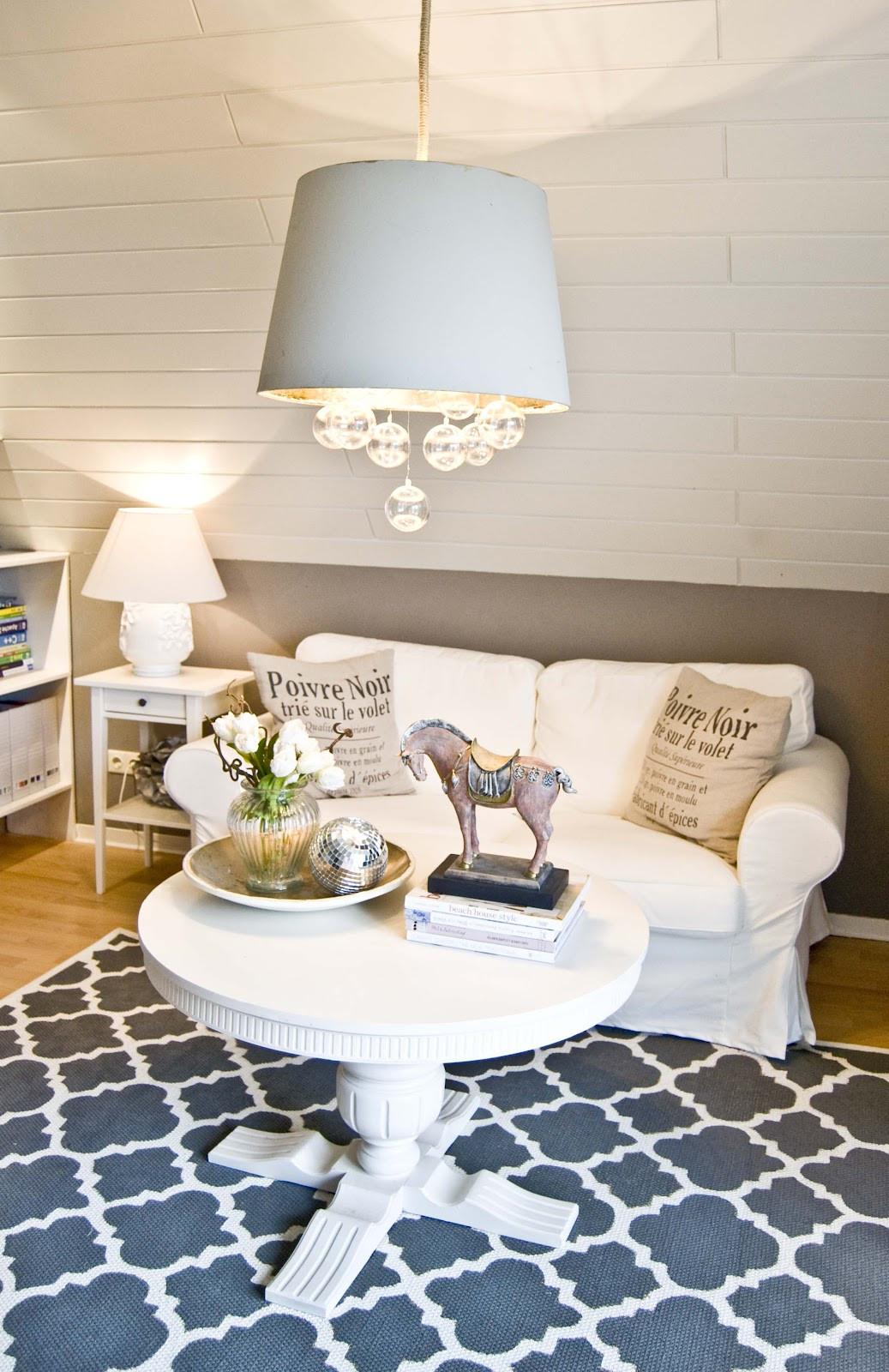 Best ideas about DIY Home Decor Blogs . Save or Pin DIY 10 ideias simples para mudar a decor da sua casa Now.