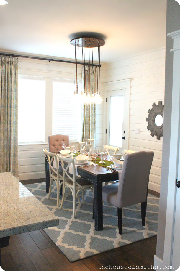 Best ideas about DIY Home Decor Blogs . Save or Pin The House of Smiths Home DIY Blog Interior Decorating Now.