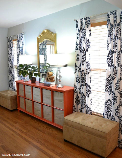 Best ideas about DIY Home Decor Blogs . Save or Pin 10 Stunning DIY Home Decor Stencil Projects Stencil Now.