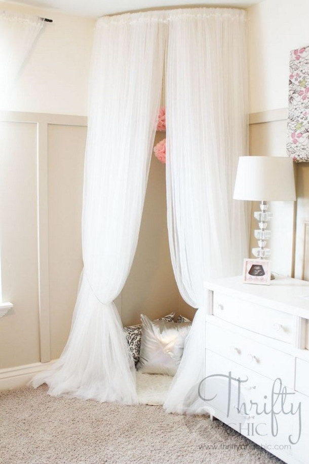 Best ideas about DIY Home Decor Blogs . Save or Pin 20 Cheap But Amazing DIY Home Decor Projects Now.