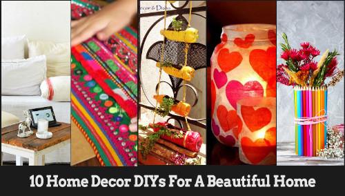 Best ideas about DIY Home Decor Blogs . Save or Pin DIY Home Decor BlogAdda Collectives Now.