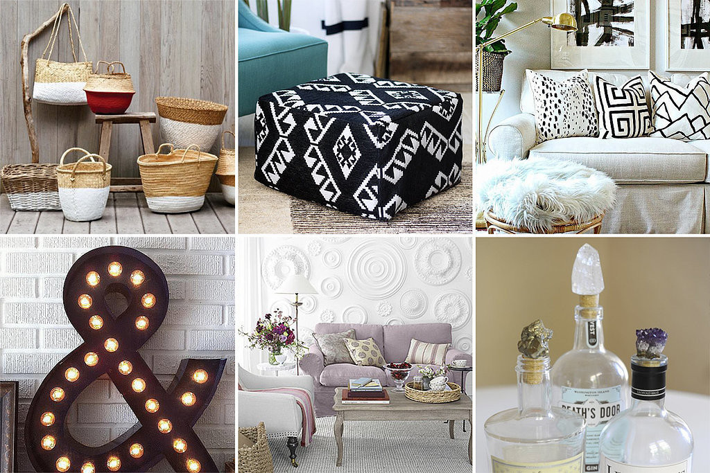 Best ideas about DIY Home Decor Crafts . Save or Pin 40 DIY Home Decor Ideas – The WoW Style Now.