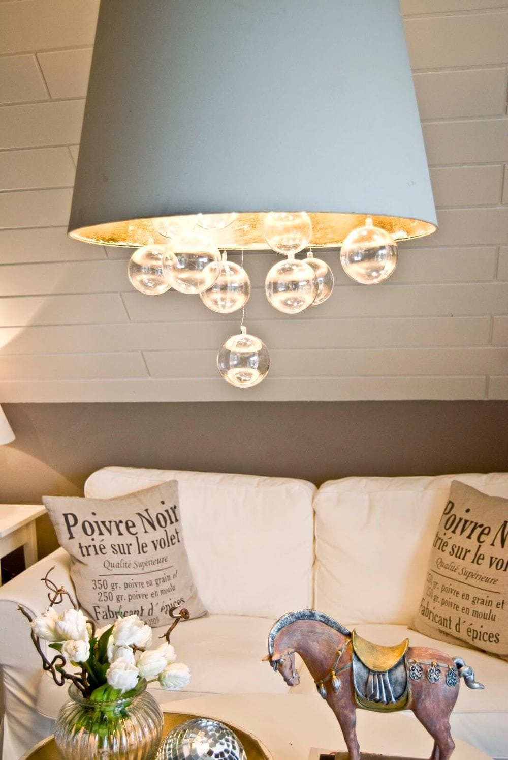 Best ideas about DIY Home Decor Crafts . Save or Pin 20 DIY Home Projects Now.