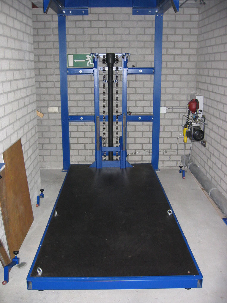 """Best ideas about DIY Home Elevators . Save or Pin elevatorbob s Elevator """"Elevators"""" & """"Lifts Now."""