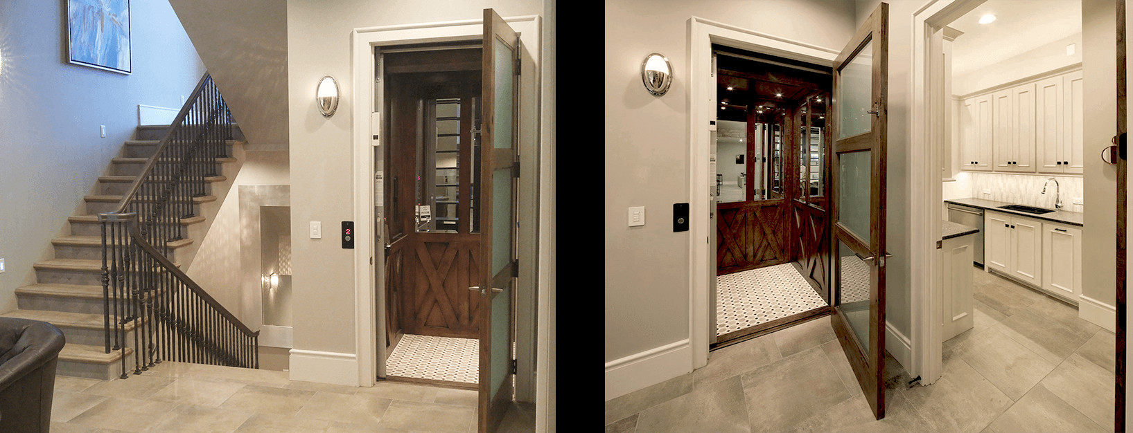 Best ideas about DIY Home Elevators . Save or Pin Home Elevator Kit Residential Elevators are Not DIY Now.