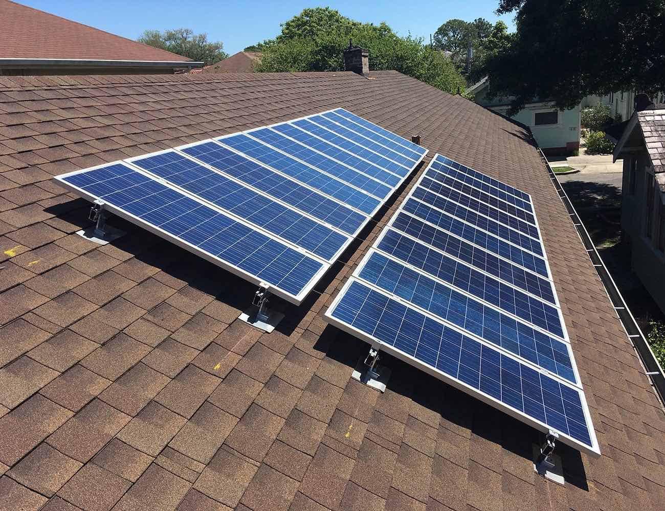 Best ideas about DIY Home Solar Kits . Save or Pin Legion Solar 2 DIY Solar Panel Kits Gad Flow Now.