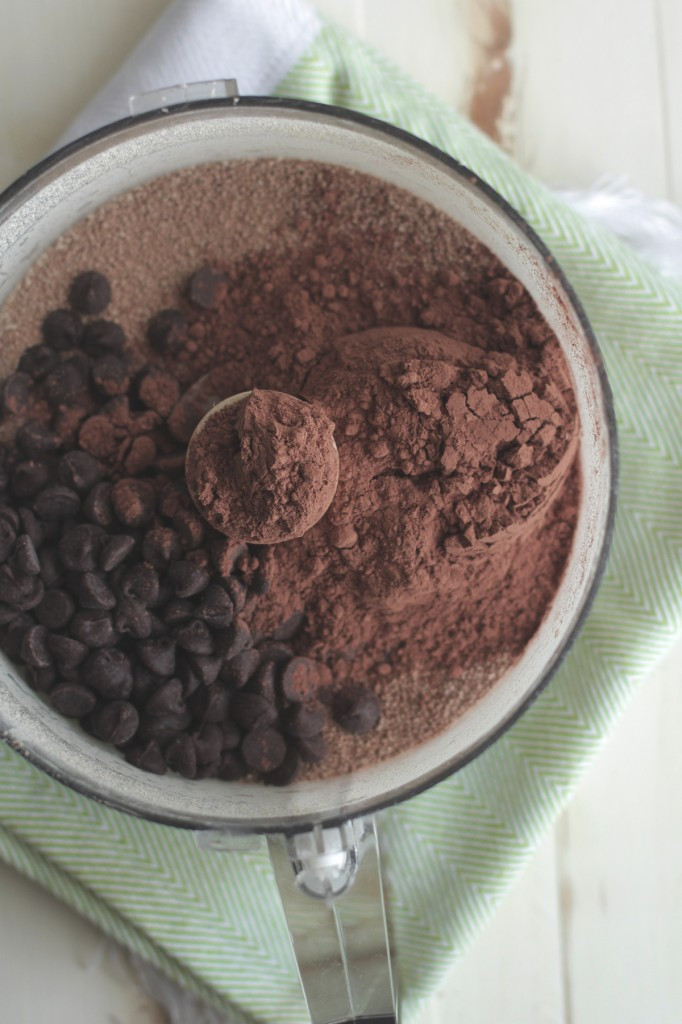 Best ideas about DIY Hot Cocoa Mix . Save or Pin DIY Homemade Hot Chocolate Mix Without Refined Sugar or Now.